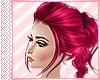 Marearita Pink 6