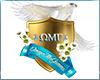 OMG Custom W.Eagle