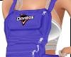 B' Cool Doritos