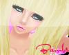 ℬ Panth; Blondi