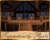 I~Highlands Cabin