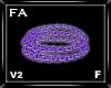 (FA)WaistChainsFV2 Purp2