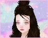 [DP] Darling Octavia