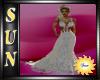 [SUN] SEXY Wedding Dress