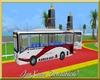 Karuïa bus Nouméa