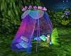 Wish Fairy Tent