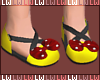[LW]Kid Mouse Shoes