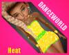 Heat Dance Line 6