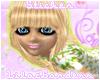 Charm554 Avatar Sticker