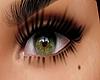 e Green Eyes