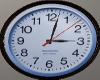 !SR! Animated  clock