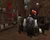 Zombies Help Me