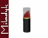 MLK Lipstick1