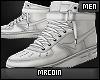 🔻R Shoes