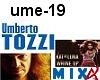 Tozzi - DeLuna - MIX