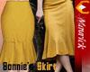 Bonnie's Skirt
