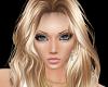 *cp*Orinelle v2 Blonde