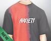 Anxy Shert