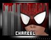 c̶   Spider-Man Beanie