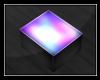 LWR}Glow Table 2