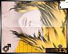 [Somi] Scax M.Hair v3