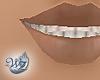 Braces in Clr (Jasmine)
