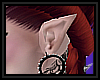 AnySkin Elf Ears DEVING