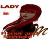 LadyMia