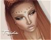 🦋| Jaylinn 2 | Ginger