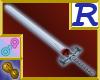 Sword of Omens Rt