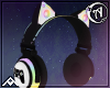 0| Gamur | Headphones