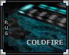 [LyL]Coolfire Rug