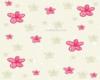 iiSun // Flowered print