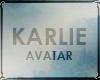 Karlie Avatar