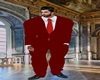 Suit Red