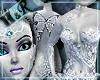 Winter Fairy skin V2