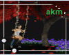 [akm] Maple with Swing