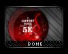 //B//SupportBone5k