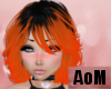 ~AoM~ Nightfall Hair