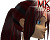 MK78 ElenorieBlkRed