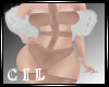 !C! ALMOST NUDE RLL