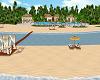 Island Veiw Beach
