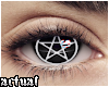 ✨ Pentagram