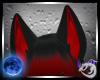 DarkSere Ears V4-2