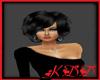 KyD Jet Black JoslynHair