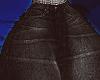 Jean $$