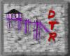 ~DTR~ Dreams Dock