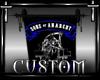 -A- Cstm. SOA NY Banner