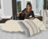 pillow lounge 2