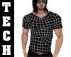 Derivable T-Shirt